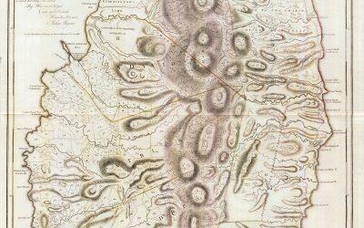 Sneak Peek: Children of the Ocean God – A History Lesson