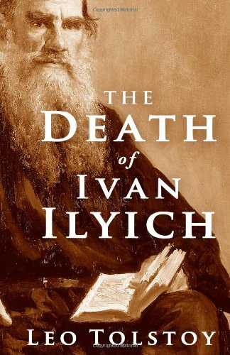 Book Review: The Death of Ivan Ilych And Other Stories